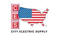 CES-Electricial---logo