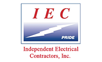 IEC---Logo