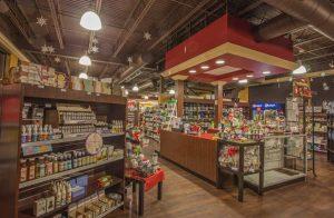 Vail Valley Pharmacy (Interior)