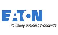 eaton---logo