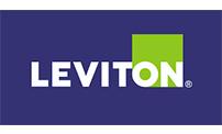 leviton---logo